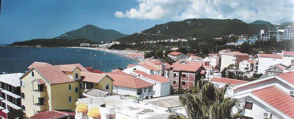 Недвижимость в черногории цены в рублях