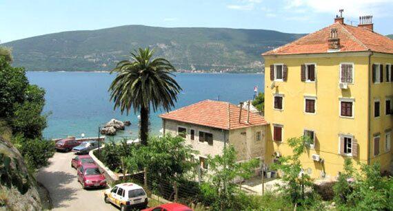 Кипр апартаменты аренда айя-напа