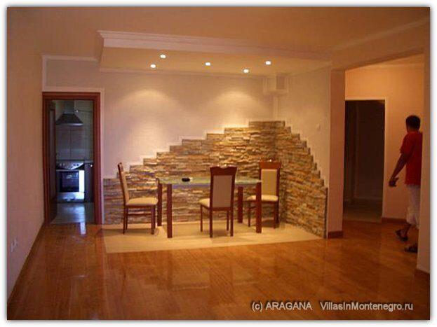 Цетинье черногория купить недвижимость