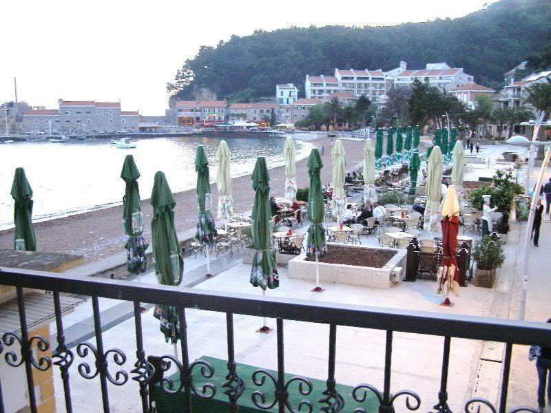Недвижимость в черногории долгосрочная аренда