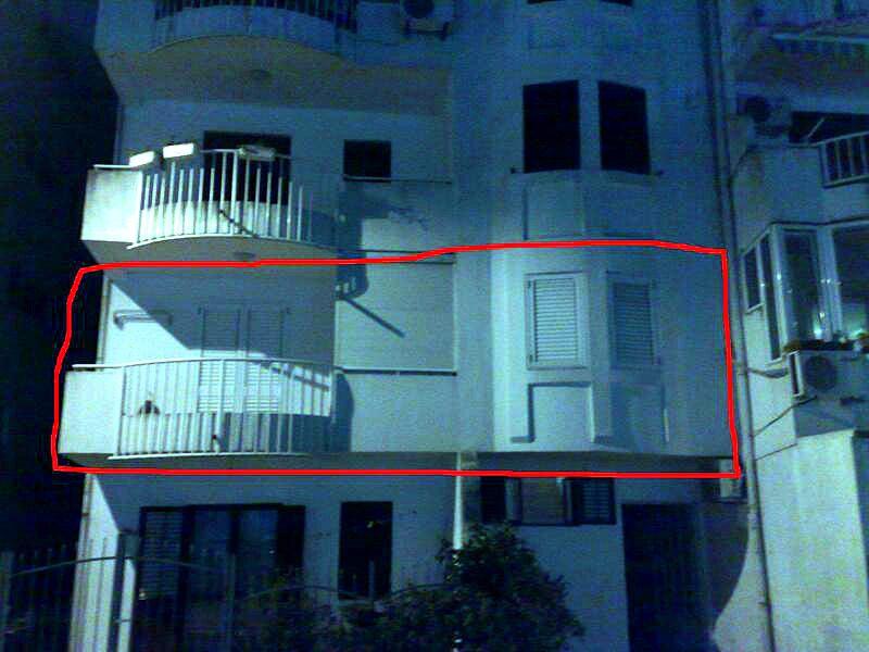 Квартиры от застройщиков в черногории