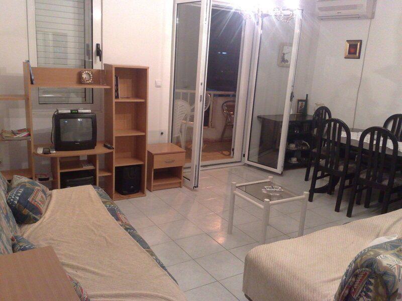 Недвижимость в черногории агентство