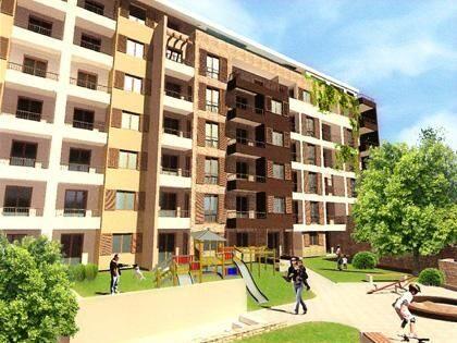 Недвижимость черногория ru
