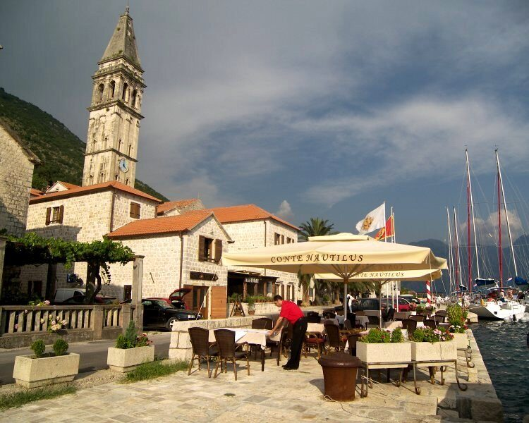 perast-rent-apart (2)