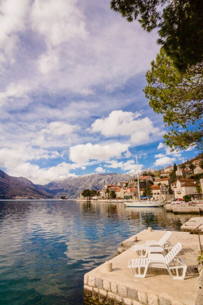 perast-rent-apart (6)