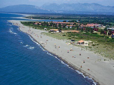 Хочу купить дом в черногории