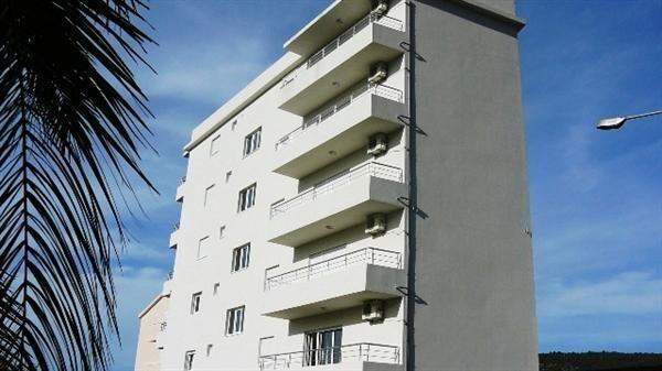 Недвижимость боко которская бухта черногория