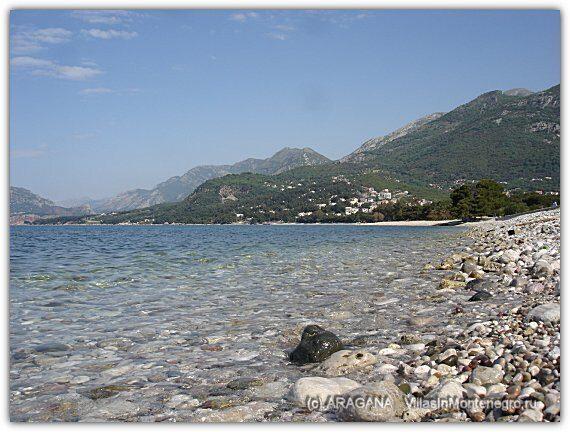 Купить недорого дом деревне черногории