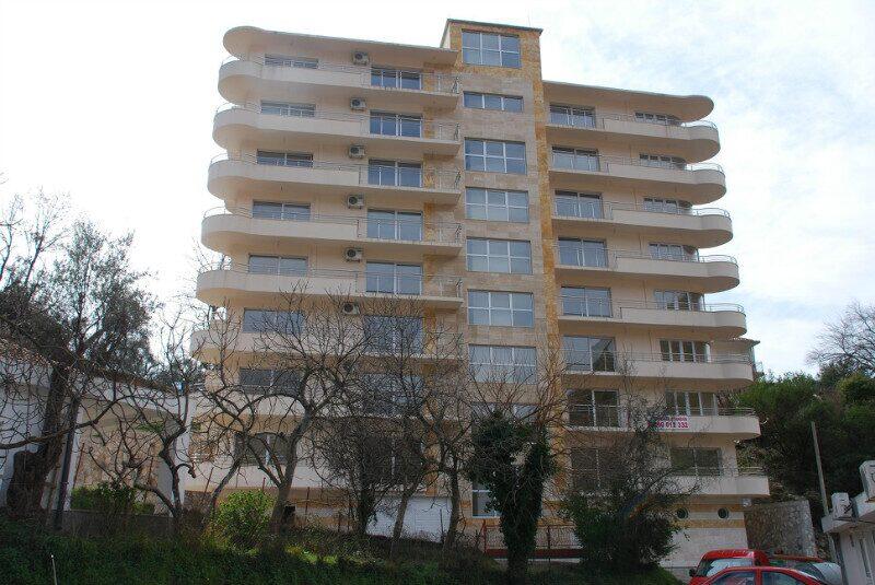 Агентства по продаже недвижимости черногория