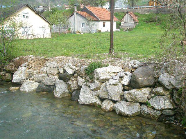 Черногория каталог недвижимости