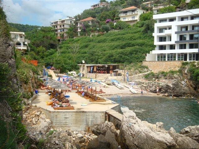 Купить недвижимость в черногории ипотека