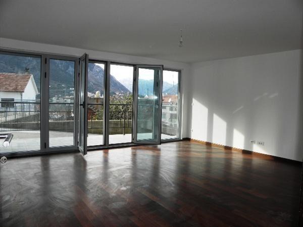 Как купить квартиру в черногории без посредников