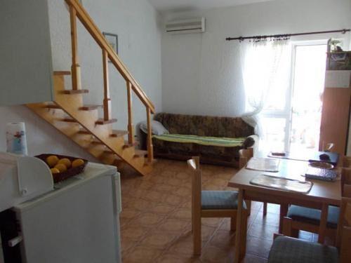 Как я купил квартиру в черногории