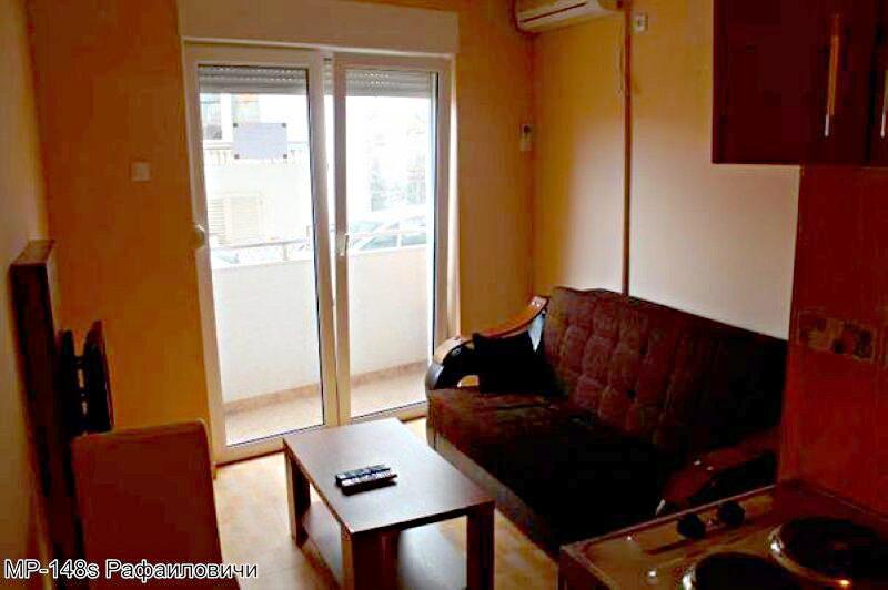 Квартиры черногория купить херцег нови