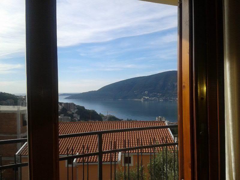 Недвижимость абрамовича в черногории