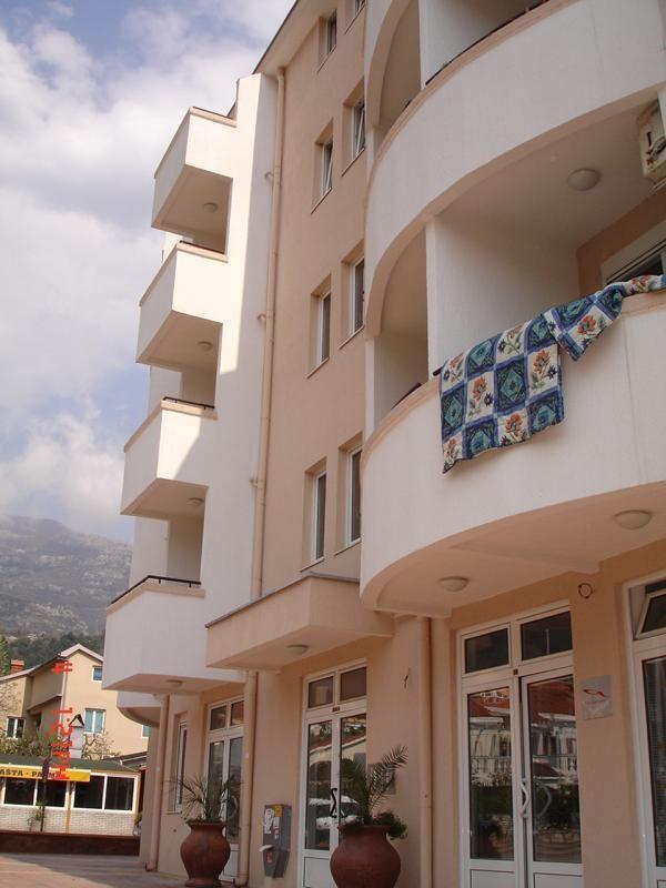 Квартиры в Италии купить по выгодной цене на доске