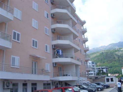 Недвижимость в черногории купить