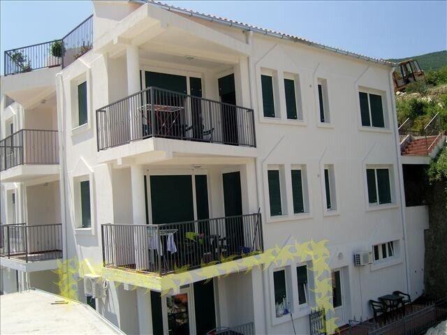 Купить дом в черногории в будве
