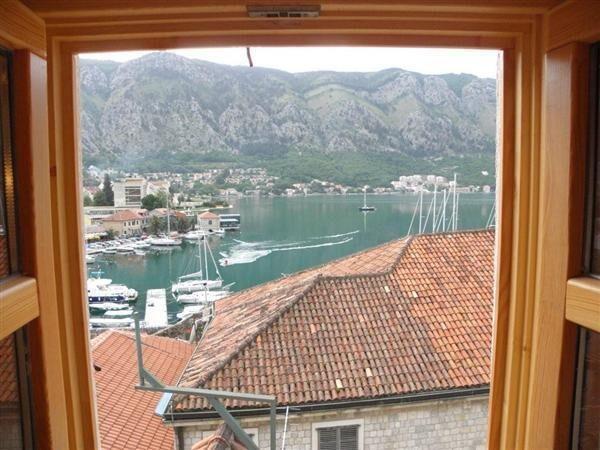 Дом на море в черногории купить