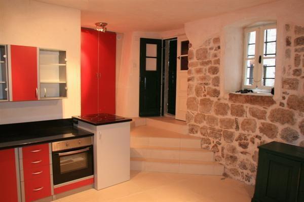 Купить недвижимость в черногории в сутоморе