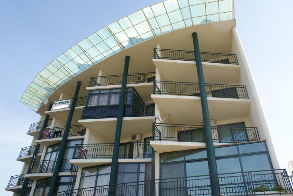 Черногория недвижимость дом купить дешево
