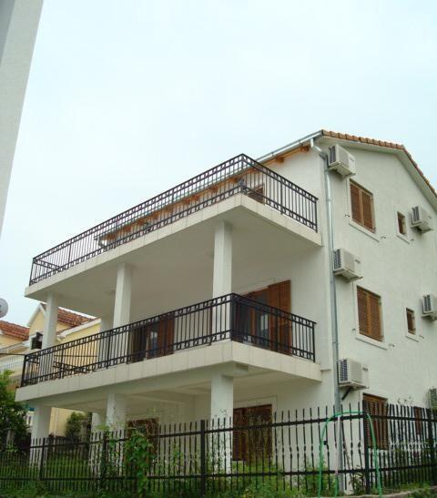 Купить недвижимость в черногории тиват