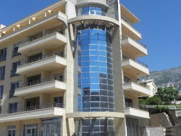 Где дешевле недвижимость черногории