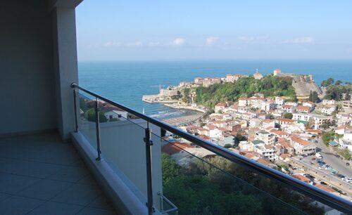 Куплю недвижимость в черногории цены