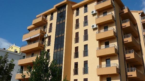 Недвижимость черногории продажа