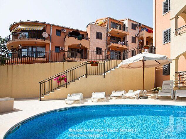 Куплю дом в черногории сутоморе