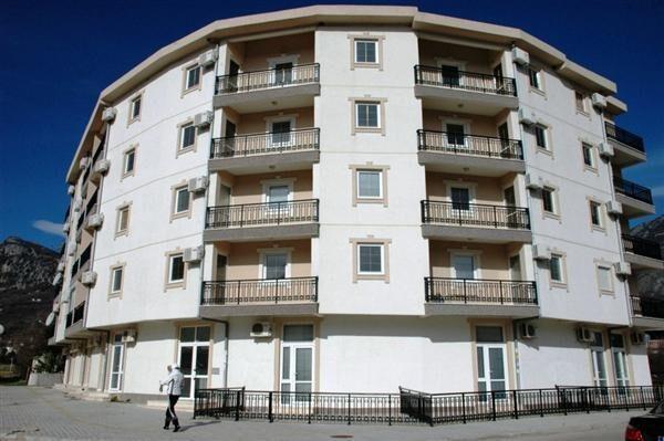 Форум недвижимость черногории