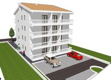 Апартаменты d b 3 будва отзывы