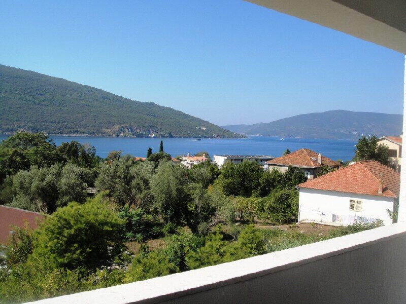 Апартаменты бечичи черногория купить