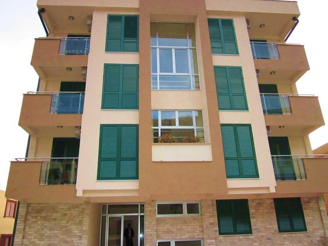 Купит квартиру в черногории недорого
