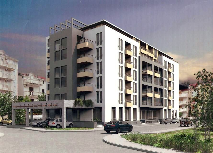 Агентства недвижимости будва