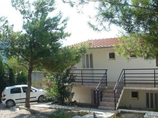 Недвижимость в черногории сайты черногории