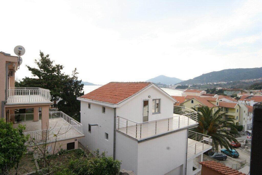 Как можно купить квартиру в черногории