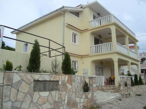 Купить апартаменте в черногории