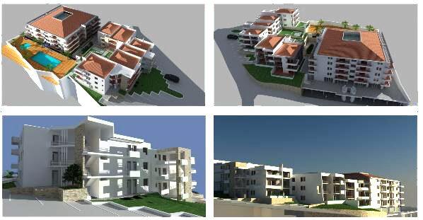 Недвижимость черногории цены купить