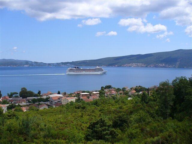 Недвижимость черногории и домом черногории