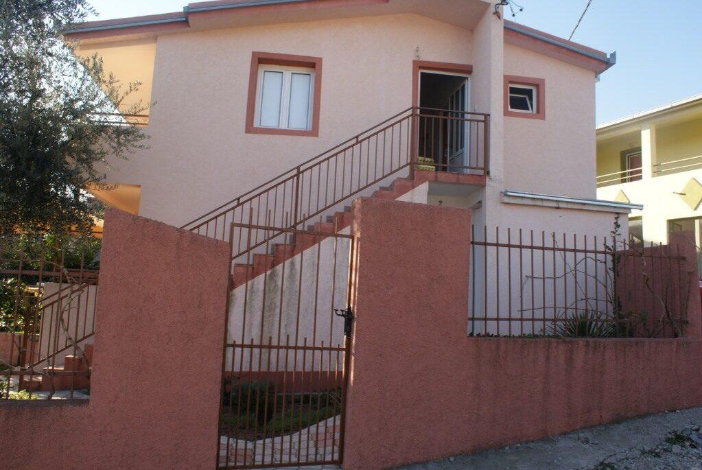 Купить жилье в черногории будва