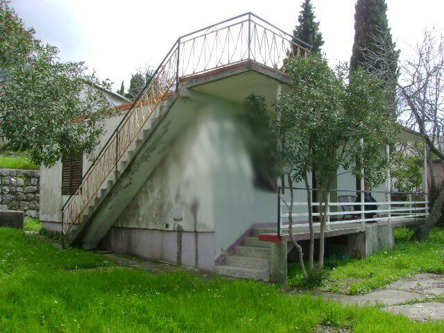 Сколько стоит аренда квартиры в черногории