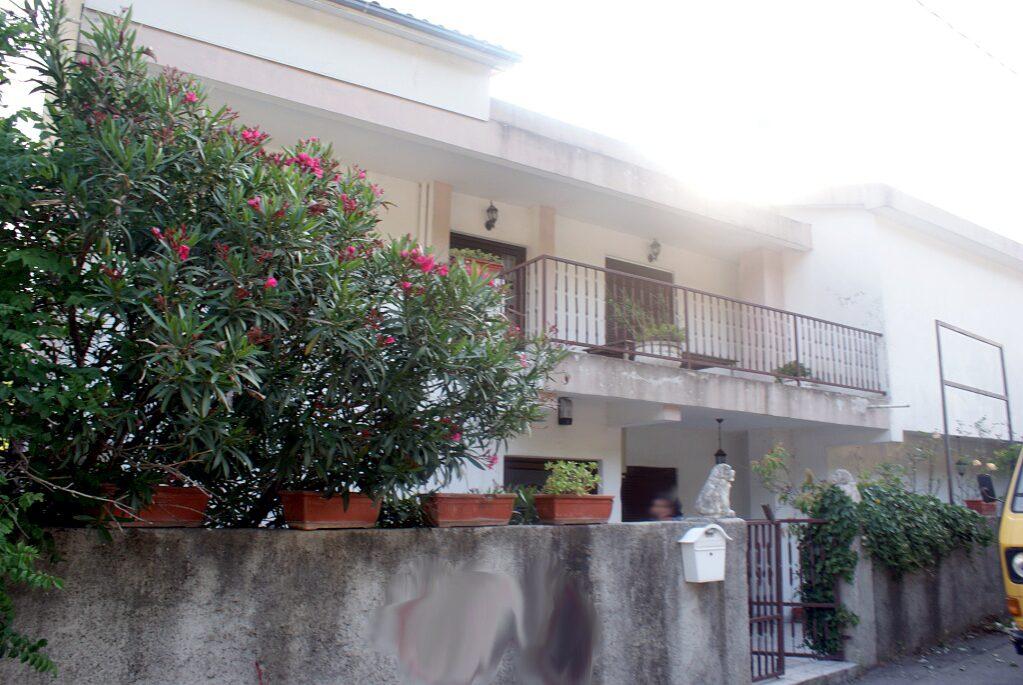 Аренда коммерческой недвижимости черногории