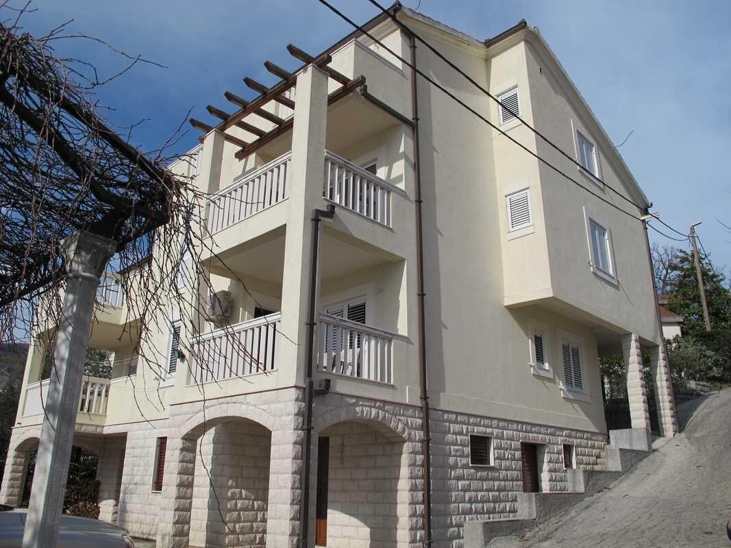 Черногория недвижимость будвы