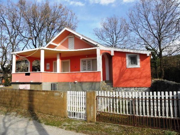 Черногория недвижимость скидка